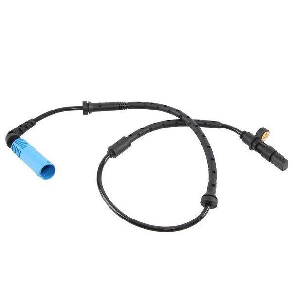 ABS-sensor achterzijde, links of rechts BMW X5 (E53) 3.0 d