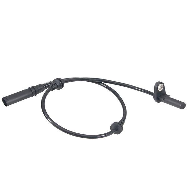 ABS-sensor voorzijde, links of rechts BMW X5 (E70) xDrive 30 i