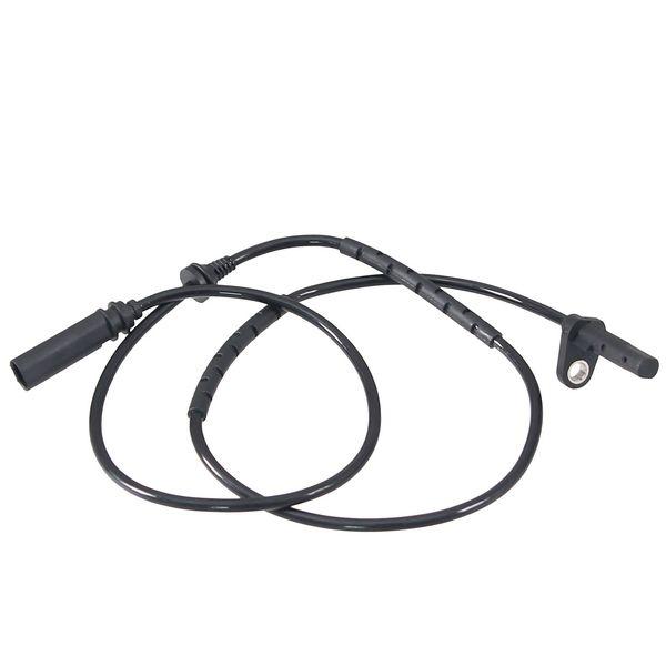 ABS-sensor achterzijde, links of rechts BMW X5 (E70) xDrive 40 i