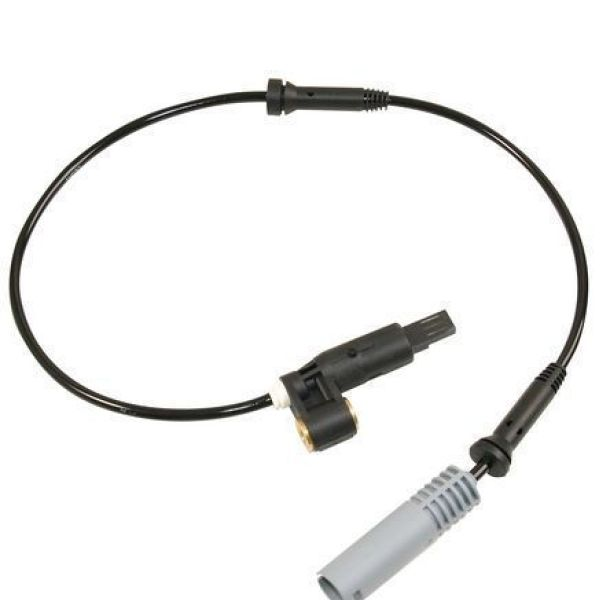 ABS-sensor voorzijde, links of rechts BMW Z3 Roadster (E36) 2.2 i
