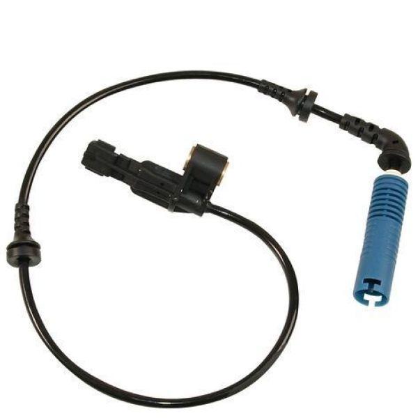 ABS-sensor voorzijde, rechts BMW Z4 Roadster (E85) 2.5 si