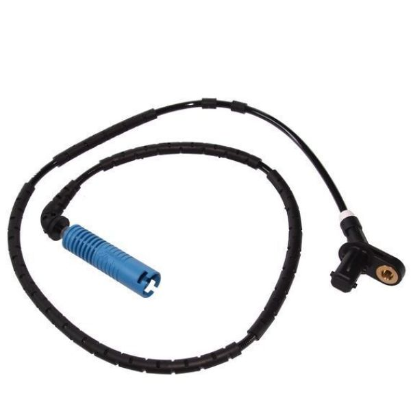 ABS-sensor achterzijde, links of rechts BMW Z4 Roadster (E85) 2.5 si