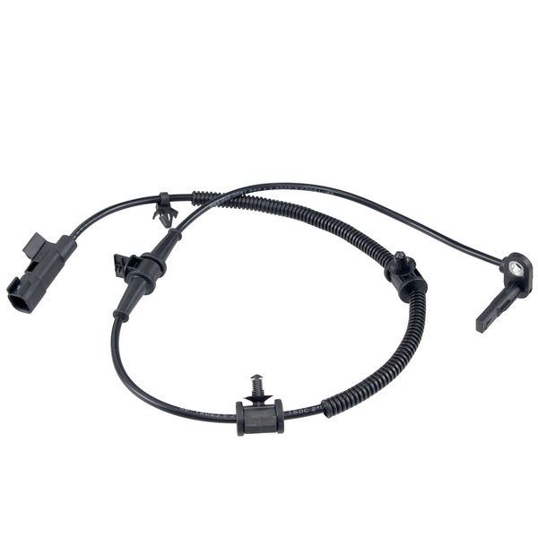 ABS-sensor voorzijde, links of rechts CHEVROLET MALIBU 2.4
