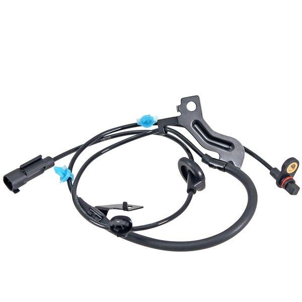 ABS-sensor achterzijde, rechts CHRYSLER SEBRING Cabriolet 2.7 Flexfuel