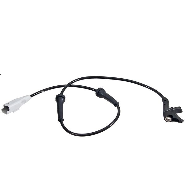 ABS-sensor voorzijde, links of rechts CITROEN BERLINGO 1.2 PureTech 110