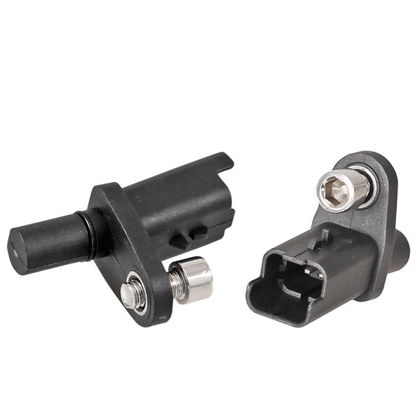 ABS-sensor achterzijde, links of rechts