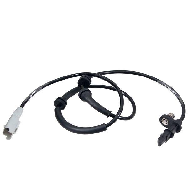 ABS-sensor voorzijde, links of rechts CITROEN JUMPY Bestelwagen 2.0 HDi 95