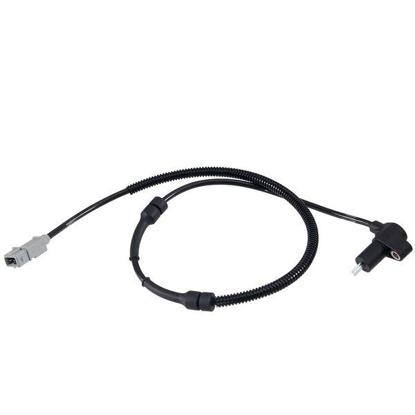 ABS-sensor achterzijde, links of rechts CITROEN JUMPY 1.9 D 70