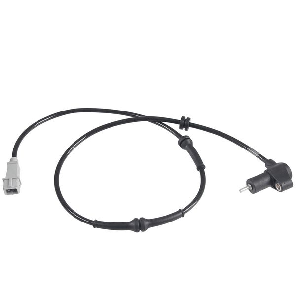 ABS-sensor achterzijde, links of rechts CITROEN XSARA PICASSO 2.0 16V