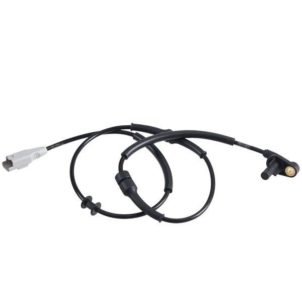 ABS-sensor voorzijde, links of rechts CITROEN XSARA PICASSO 2.0 16V
