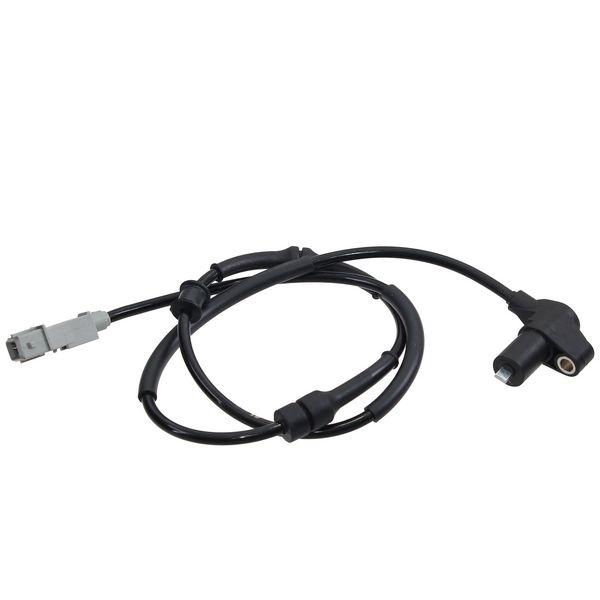 ABS-sensor voorzijde, links of rechts CITROEN XSARA PICASSO 2.0 HDi