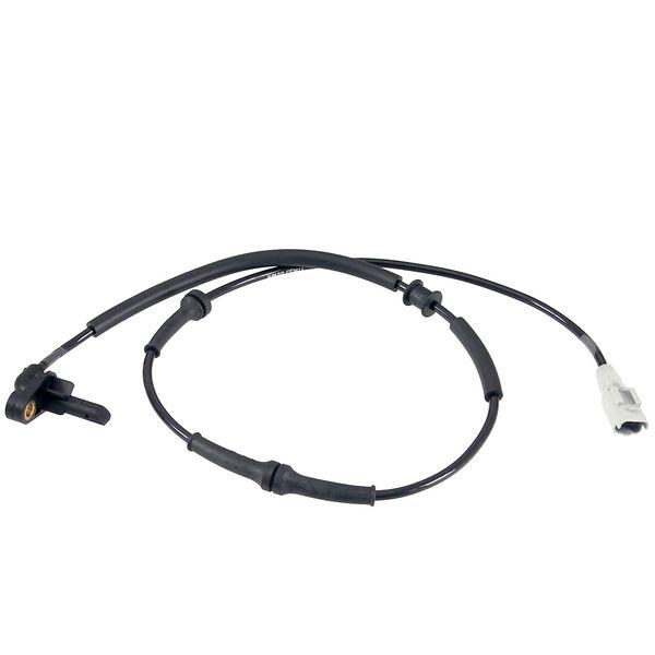ABS-sensor achterzijde, rechts CITROEN XSARA PICASSO 2.0 HDi
