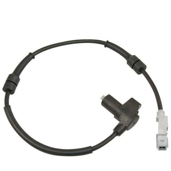 ABS-sensor voorzijde, links of rechts CITROEN ZX Break 1.8 D