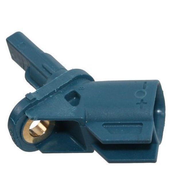 ABS-sensor voorzijde, links of rechts FORD C-MAX 1.6 TDCi