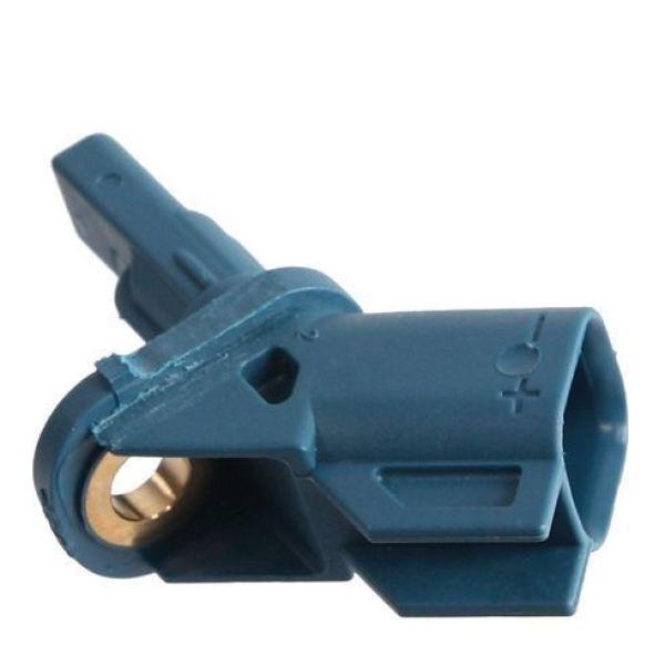 ABS-sensor voorzijde, links of rechts FORD FOCUS C-MAX 2.0 TDCi