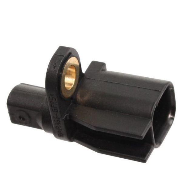 ABS-sensor achterzijde, links of rechts FORD FOCUS C-MAX 2.0 TDCi