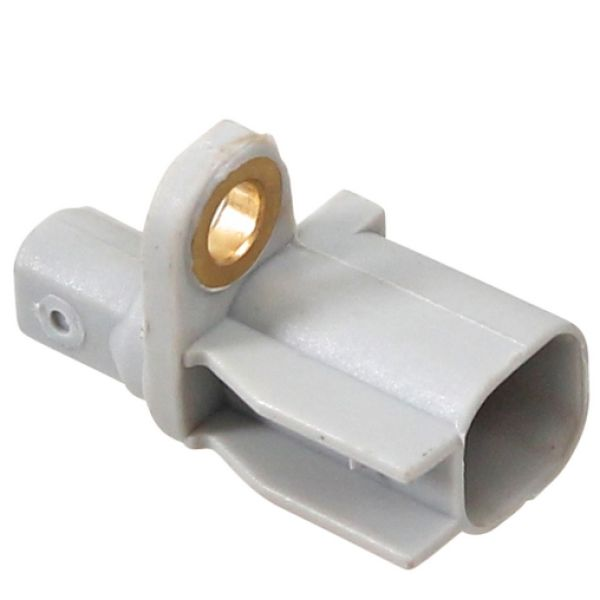 ABS-sensor achterzijde, links of rechts FORD FOCUS III Hatchback/Van 1.5 TDCi ECOnetic
