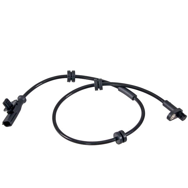ABS-sensor achterzijde, links of rechts FORD KA+ 1.2 Ti-VCT