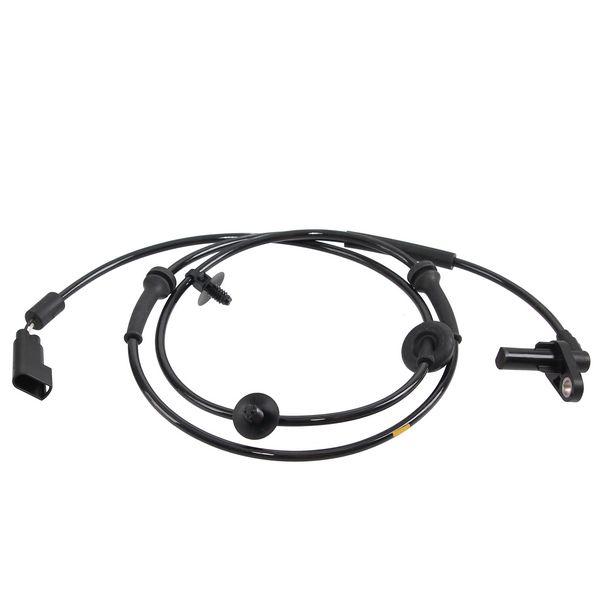 ABS-sensor voorzijde, links of rechts FORD TRANSIT Open laadbak/ Chassis 2.2 TDCi RWD