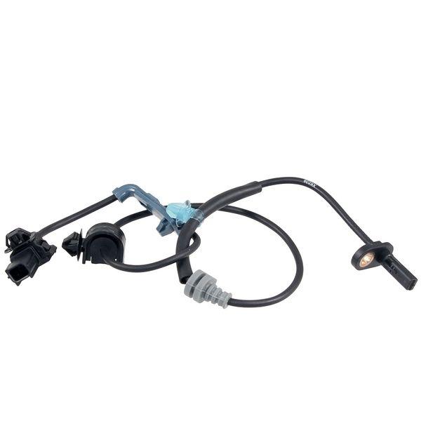 ABS-sensor voorzijde, links HONDA CR-V IV 2.4 AWD