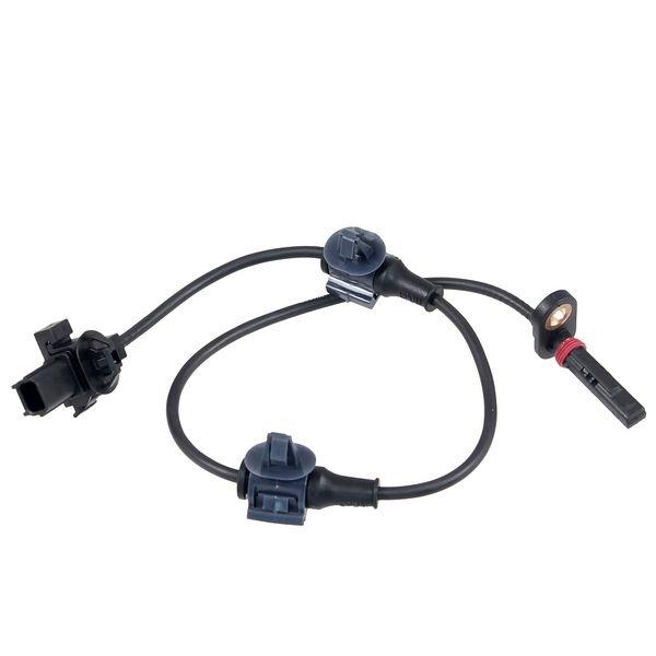 ABS-sensor achterzijde, rechts HONDA CR-V IV 2.4 AWD