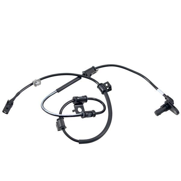 ABS-sensor voorzijde, links HYUNDAI ix35 2.0 4WD