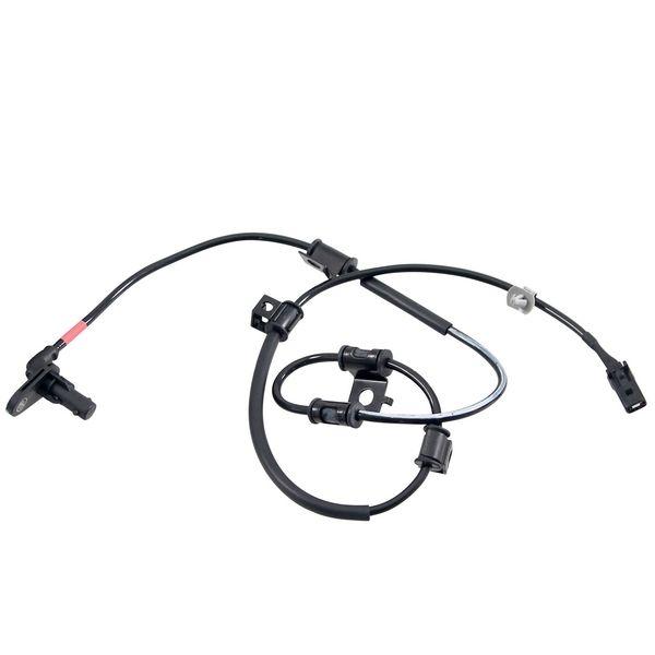 ABS-sensor voorzijde, rechts HYUNDAI ix35 2.0 4WD