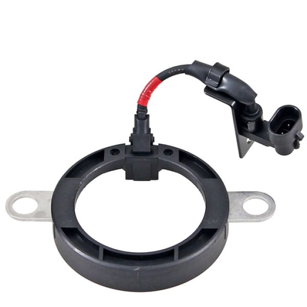 ABS-sensor achterzijde HYUNDAI ix55 3.0 V6 CRDi 4WD