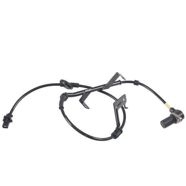 ABS-sensor voorzijde, links HYUNDAI XG Sedan 250