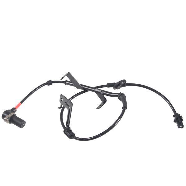 ABS-sensor voorzijde, rechts HYUNDAI XG Sedan 250