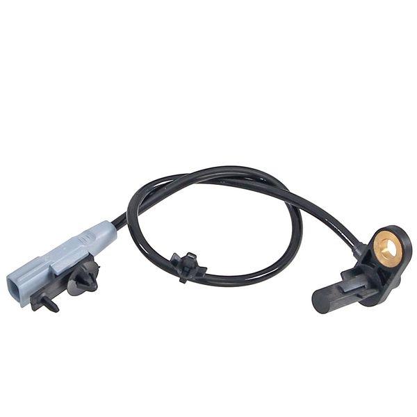ABS-sensor achterzijde, rechts INFINITI M37 3.7