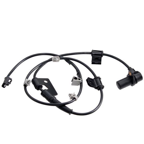 ABS-sensor voorzijde KIA CERATO Sedan 1.5 CRDi
