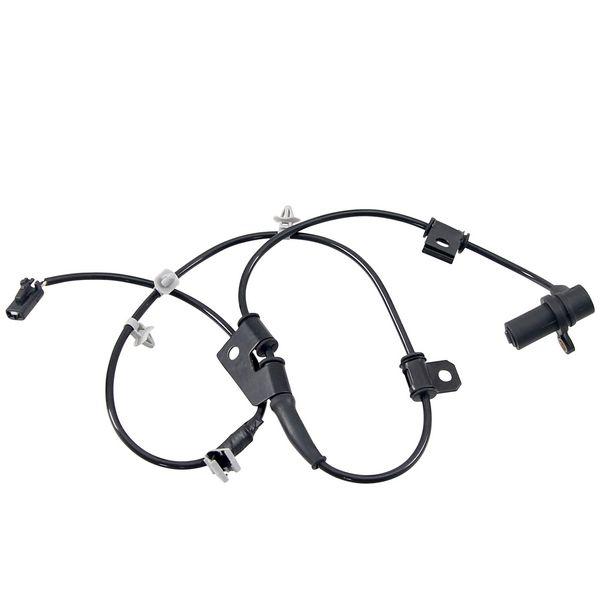 ABS-sensor voorzijde, links KIA CERATO Sedan 1.5 CRDi