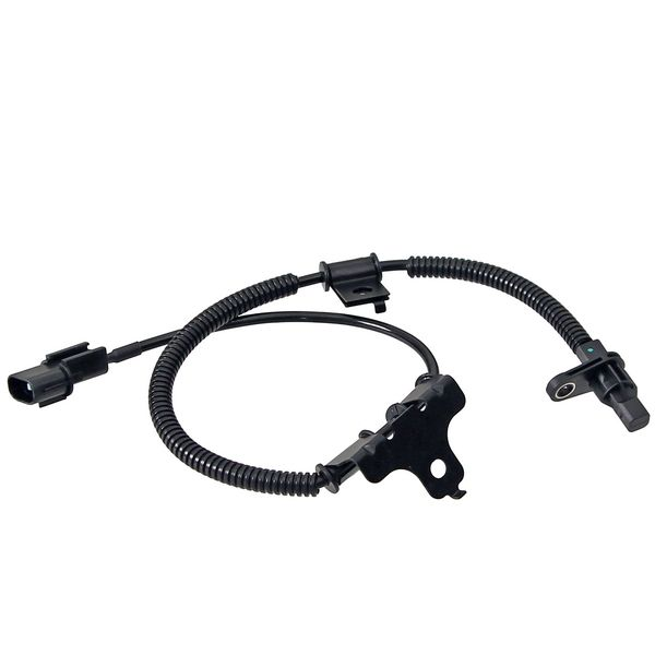 ABS-sensor voorzijde, links KIA PICANTO 1.0