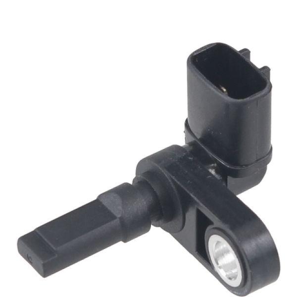 ABS-sensor achterzijde, links LEXUS LX 450d