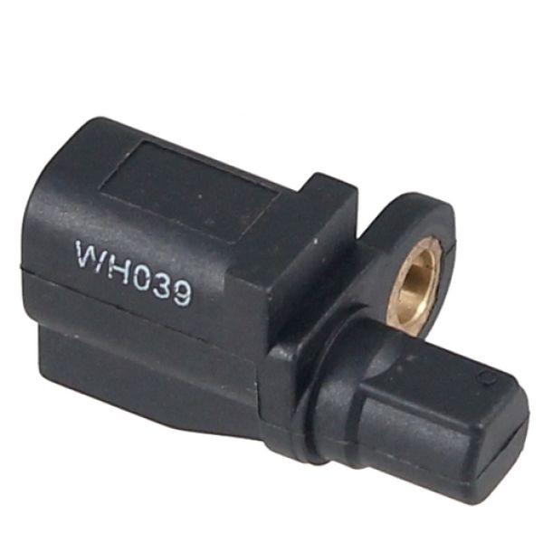 ABS-sensor achterzijde, links of rechts MAZDA 5 2.0