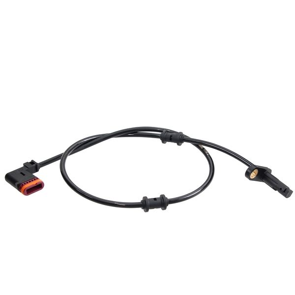ABS-sensor achterzijde, links of rechts MERCEDES-BENZ E-KLASSE T-Model (S212) E 300 4-matic