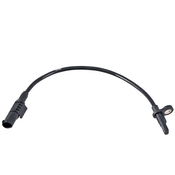 ABS-sensor achterzijde, links of rechts MERCEDES-BENZ GLE (W166) AMG 43 4-matic