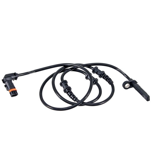 ABS-sensor voorzijde, links of rechts MERCEDES-BENZ GLE (W166) AMG 43 4-matic