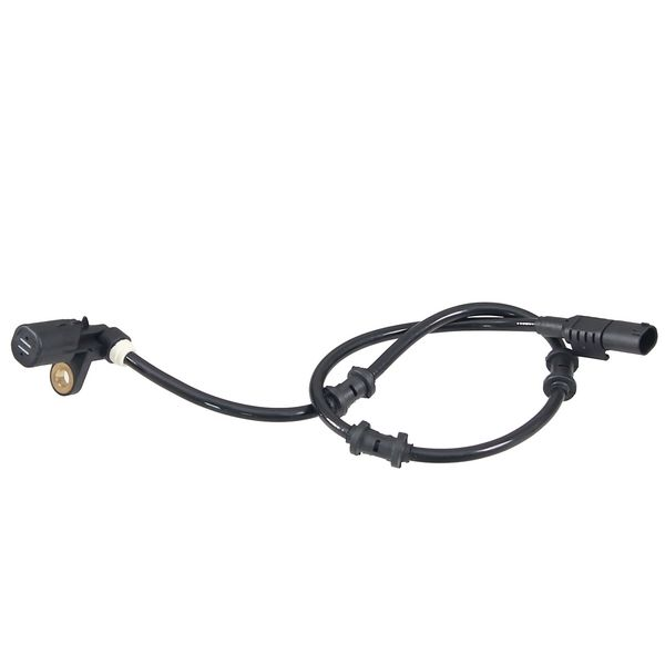 ABS-sensor achterzijde, links MERCEDES-BENZ M-KLASSE (W163) ML 55 AMG