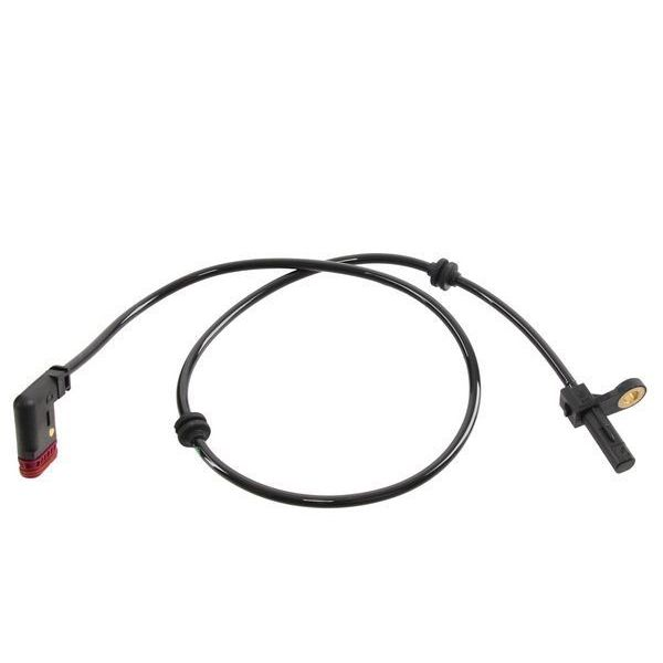 ABS-sensor achterzijde, links of rechts MERCEDES-BENZ S-KLASSE (W221) S 350 CDI 4-matic