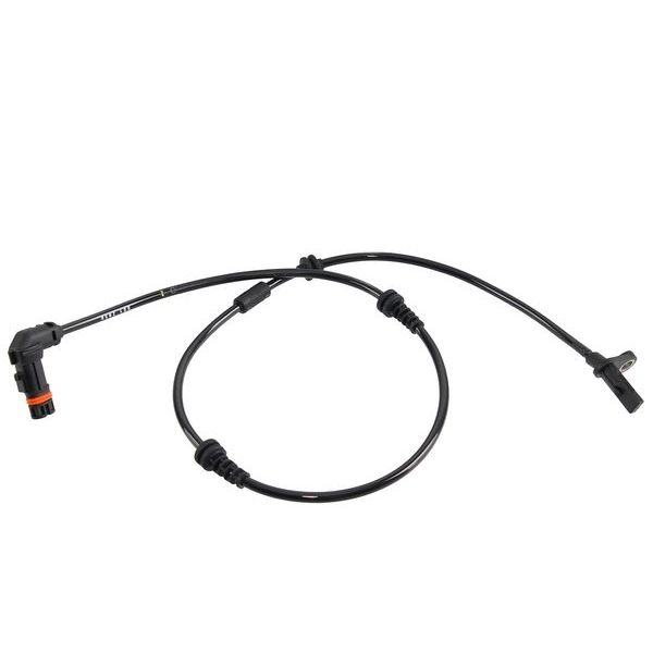 ABS-sensor voorzijde, links MERCEDES-BENZ S-KLASSE (W221) S 350 CDI 4-matic