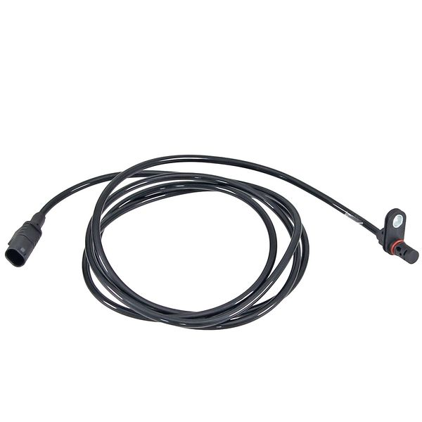 ABS-sensor achterzijde, links MERCEDES-BENZ SPRINTER 3,5-t Bus (906) 311 CDI