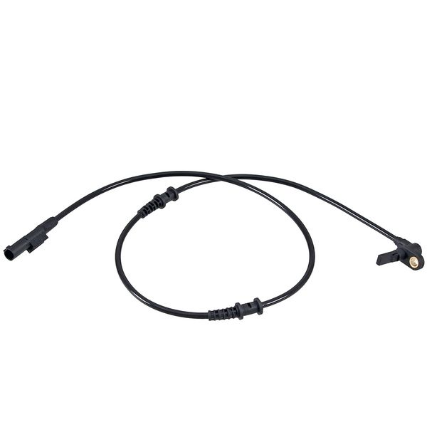 ABS-sensor voorzijde, links of rechts MERCEDES-BENZ SPRINTER 4,6-t Open laadbak/ Chassis (906) 414 CDI