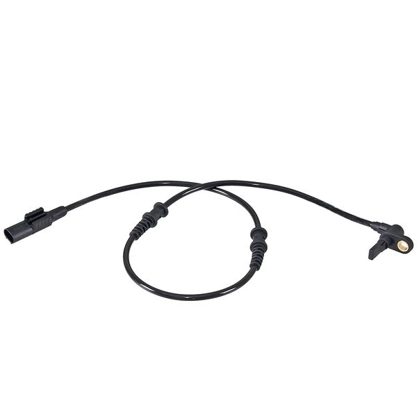 ABS-sensor voorzijde, links of rechts MERCEDES-BENZ SPRINTER 5-t Open laadbak/ Chassis (906) 514 CDI 4x4