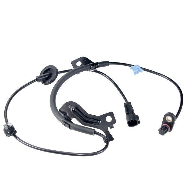 ABS-sensor achterzijde, rechts MITSUBISHI LANCER VIII 2.0 i