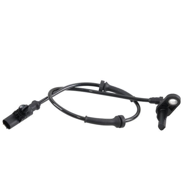ABS-sensor achterzijde, rechts NISSAN MICRA III 1.2 LPG