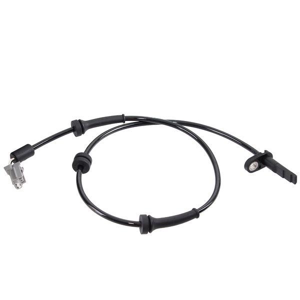 ABS-sensor voorzijde, links of rechts NISSAN QASHQAI / QASHQAI +2 I 1.6 dCi Vierwielaandrijving