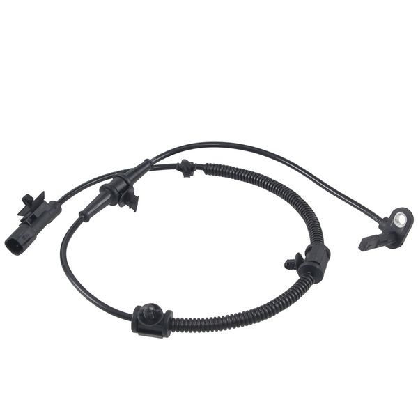 ABS-sensor voorzijde, links of rechts OPEL ASTRA J Sports Tourer 1.7 CDTI