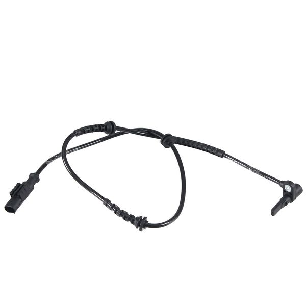 ABS-sensor voorzijde, links of rechts OPEL CORSA D 1.2 LPG